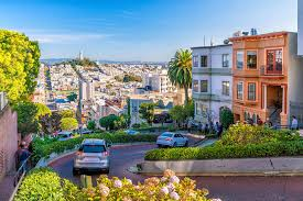 Backyard Staycations Best And Worst Cities For Staycations Reader U0027s Digest Reader U0027s