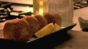 gordon ramsay cuisine en famille arancini express selon gordon ramsay gordon ramsay les recettes
