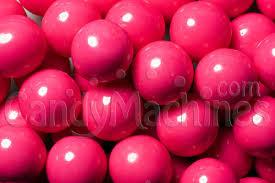 Where Can I Buy Gumballs Bulk Gumballs On Sale Wholesale Gumballs 1 Inch Vending Gumballs