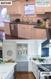 Buying Kitchen Cabinets by 56 Best Diamond Cabinetry On Property Brothers Buying U0026 Selling