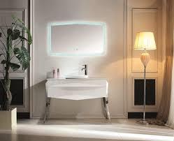 contemporary bathroom vanities modern vanity for bathrooms