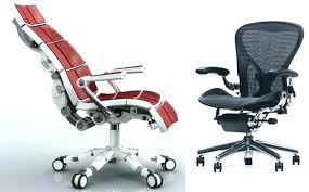 ergonomically correct desk chair ergonomically correct office chair correct sitting at desk posture
