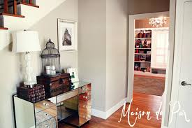 100 foyer paint colors sherwin williams love this breakfast