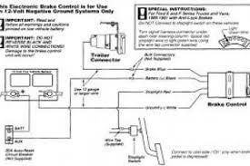 terrific brake control wiring diagram gallery wiring schematic