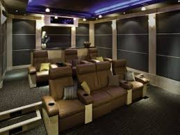 diy home theater seating ideas home ideas