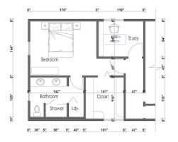 bathroom addition ideas attic bathroom floor plans brightpulse us