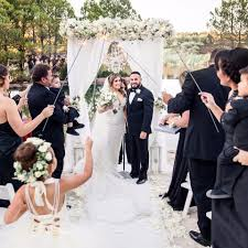 las vegas wedding registry wedding must see las vegas wedding venues