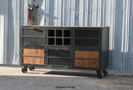 Metal Bar Cabinet Industrial Bar Cabinet Innovation Idea Cabinet Design