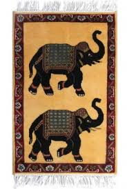 best place to buy rugs and carpet buy indian rugs online hand