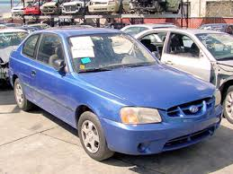 2001 hyundai accent parts 2001 hyundai accent used parts stock 002905