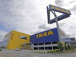 Ikeas Ikea Expands Parental Leave To All U S Workers