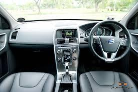 volvo xc60 2015 interior volvo xc60 t5 drive e review a shutterbug u0027s life