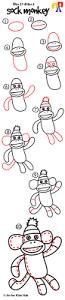 best 25 doodle kids ideas on pinterest doodle ideas doodle art