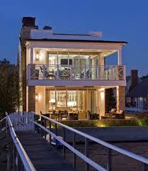 rooftop deck house plans roof flat deck roof intriguing flat roof deck framing u201a dreadful