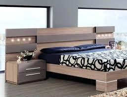 modern headboard designs for beds modern headboards freekidcrafts info
