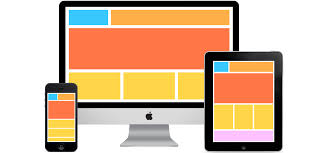 responsive web design exles with css tips and tricks - Responsive Design Css