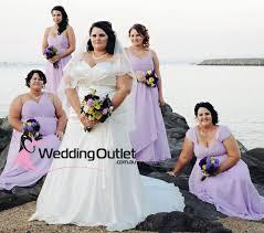 Purple Wedding Dresses Lilac Dress Weddingoutlet Com Au
