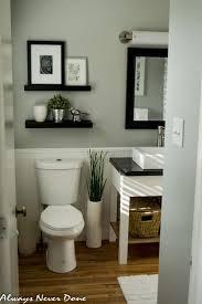 Images Of Bathrooms 100 Bathroom Design Tips Bathroom Enjoyable Small Bathroom