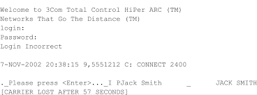 remote connectivity and voip hacking infrastructure hacking