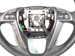 lexus port charlotte fl 2012 honda pilot steering wheel ahparts com used honda acura