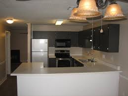 Interior Design Greenville Nc Blue Ridge Apartments Rentals Greenville Nc Apartments Com
