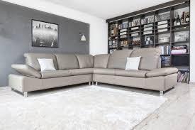 sofa esstisch uncategorized geräumiges esstisch in eiche sugerau ausziehbar
