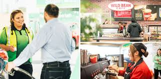 new zealand locations professionals professionals bp careers