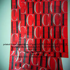 wholesale christmas wrapping paper wholesale christmas wrapping paper uk source quality wholesale