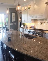extra large kitchen island homearama kitchens trends in 2017 u2022 builders surplus