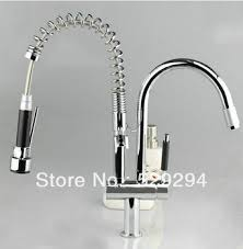 kitchen tap faucet cheap kitchen tap find kitchen tap deals on