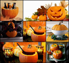 cool halloween pictures amazing halloween home decoration ideas photograph home design