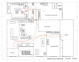 woodshop floor plans pictures to pin on pinterest pinsdaddy