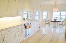 Kitchen Design Jacksonville Florida Kitchen Remodeling Jacksonville Bill Fenwick Plumbing Inc