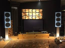 Best Speakers For Living Room by One Of The Best Performances Ever U201d U2014 Manger Audio
