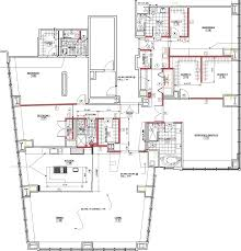 Million Dollar Floor Plans Socketsite Million Dollar Price Cut For The Four Seasons Super