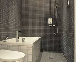 bathroom designs ideas best small bathroom designs ideas only on small module