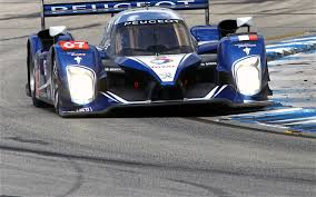 peugeot sport cars peugeot 908 hdi fap group lmp1 2007 racing cars