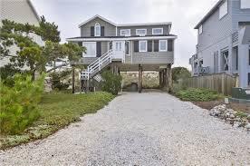 fenwick island vacation rental u2013 sheehan 37139 ocean park lane