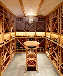 basement wine cellar ideas 1000 ideas about wine cellar basement