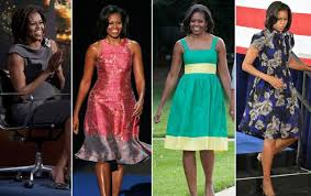 obama dresses how to dress like obama obama and