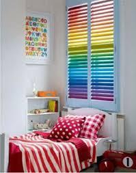 verdunkelungsrollo kinderzimmer verdunkelungsrollo kinderzimmer bunte muster und ideen rainbow