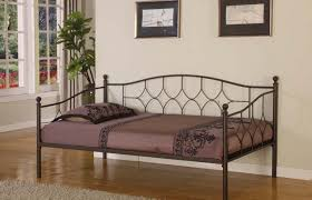 unbelievable flooring and decor daybed awesome daybed twin frame awesome ikea daybed with
