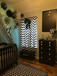 my nightmare before nursery baby shower