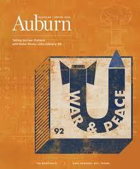 auburn alumni search auburn magazine 2016 by auburn alumni association issuu