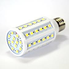 e14 ses 6w led candle bulb dimmable