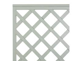 Metal Garden Trellis Uk Trellis Direct