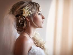 Hochsteckfrisurenen Zur Hochzeit Mit Schleier by Hochsteckfrisuren Braut Schleier Die Besten Momente Der Hochzeit