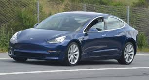 Tesla Minivan Tesla Model S Matte Blue Aluminum Wrap Tesla Pinterest Cars
