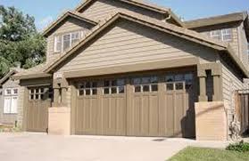 Overhead Door Lexington Ky by Pro Line Garage Door Richmond Ky 40475 Yp Com
