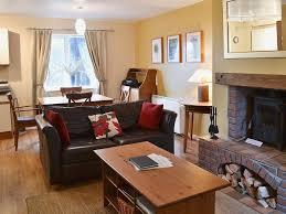 Cottage Rental Uk by Erskine Cottage Seahouses Uk Booking Com
